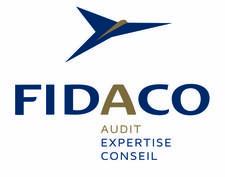 FIDUCIAIRE AUDIT CONSEIL - FIDACO logo