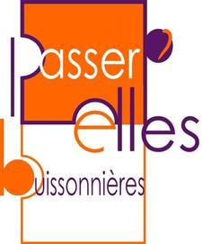 Association PasserElles Buissonnières logo