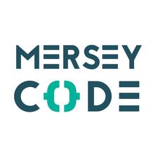 Merseycode logo