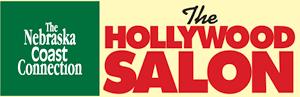 NCC Hollywood Salon Holiday Party 2013