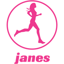 The Janes Elite Racing logo