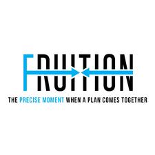 The Fruition Cooperative logo