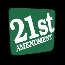 21st Amendment Wine and Spirits logo