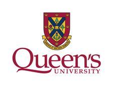 Queen's University/Dan School of Drama & Music logo