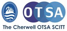 Oxfordshire Teacher Training logo