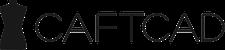 CAFTCAD logo