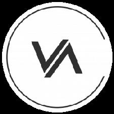 Ceren Varol logo