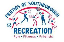 Friends of Southborough Recreation logo