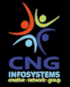 CNG Infosystems Ltd logo