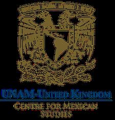 UNAM UK - Centre for Mexican Studies logo