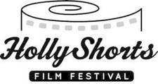 HollyShorts Film Festival logo