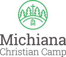 Michiana Christian Camp logo