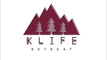 KLIFE Retreat (7th-12th Grade)