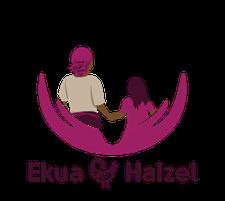 Ekua Haizel logo