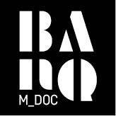 Les Services aux milieux documentaires de BAnQ logo