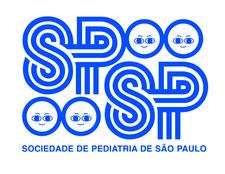 Núcleo de Estudos da Violência contra Crianças e Adolescentes da SPSP logo