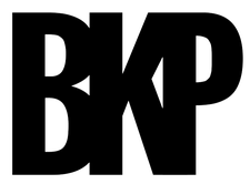 Brooklyn Plans logo