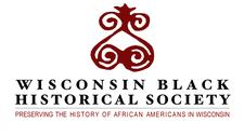 WI Black Historical Society/Museum logo