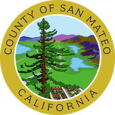 County of San Mateo Jobs for Youth logo