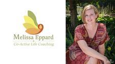 Melissa Eppard  logo
