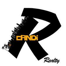 Rcandi Realty Inc. logo