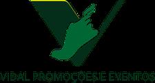 VPE - Vidal Promoções e Eventos logo