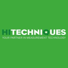Hitechniques Ltd. logo