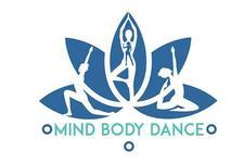 Mind Body Dance Party, LLC logo