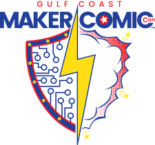Eureka! Factory & St. Petersburg College-Seminole logo