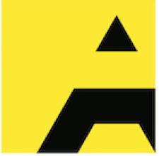 Représentante des membres étudiants de l'Association des Archivistes du Québec logo