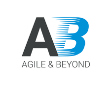 Agile and Beyond Organizing Commitee logo