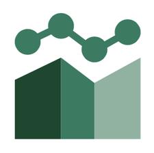 Leeds Data Science Society logo