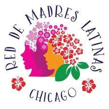 Red de Madres Latinas en Chicago logo