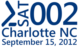 PowerShell Saturday #002 - Charlotte, NC