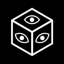 Jonathan Okafo (@Trapvizions) logo
