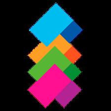 Apps People  logo
