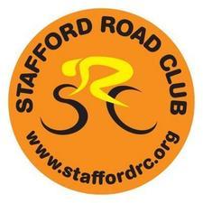Stafford Road Club logo