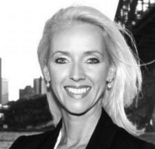 Liisa Hiltunen, Masters-qualified Executive Coach logo