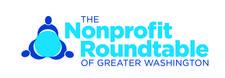 The Nonprofit Roundtable of Greater Washington logo