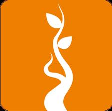 Agentur Martina Kapral GmbH logo