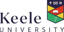 Media, Communications and Culture (Keele University) logo