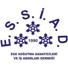 ESSİAD logo