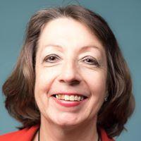 Julie Lightfoot, JL Consultancy logo