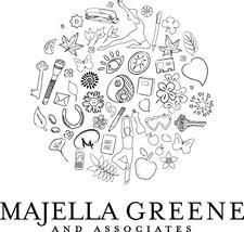 Majella Greene & Associates Ltd logo