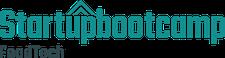 Startupbootcamp FoodTech logo