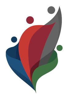 Gabetti Property Solutions & Gruppo WeDo logo