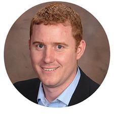 Josh Kattenberg, Owner, Real Property Management Express logo