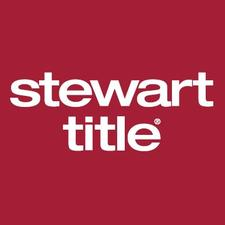 Stewart Title Company logo