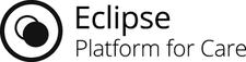 Eclipse Champions Training logo