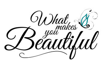 """""""What Makes You Beautiful"""" Healthy Media Summit"""